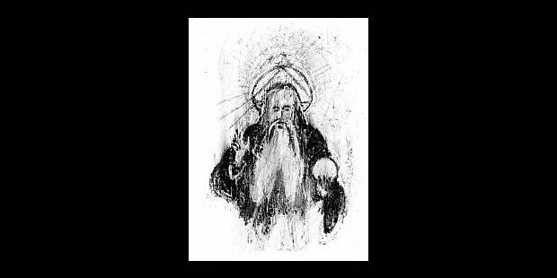 Les chrétiens mal traités - La Libre