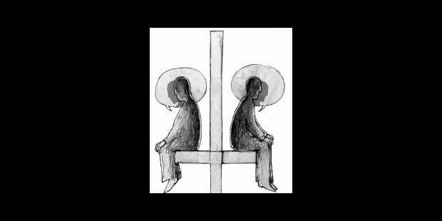 Entre main de fer et gant de velours (1) - La Libre