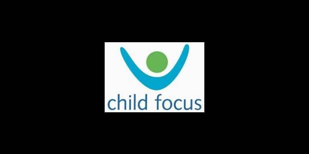 Child Focus: les enfants disparus - La Libre