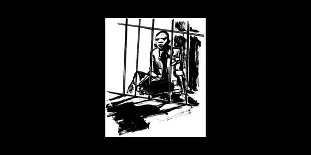 Les victimes comptent sur la Belgique - La Libre