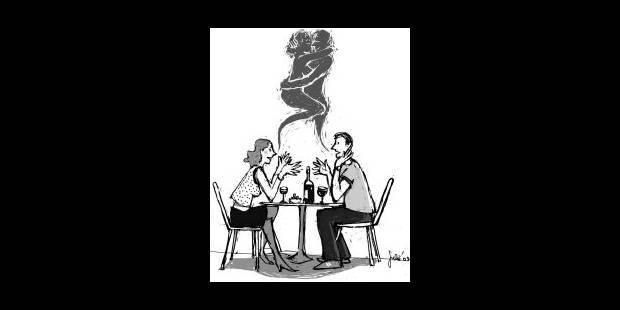 Politiques sexuelles - La Libre