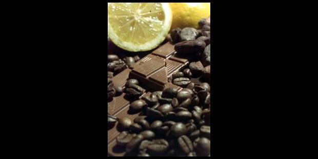 Le chocolat belge mise sur la qualité - La Libre