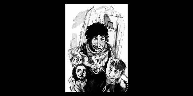 Impasses américaines - La Libre