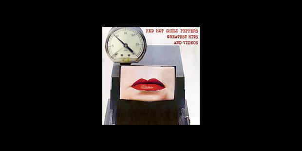 Les disques de la semaine (23/12/2003) - La Libre