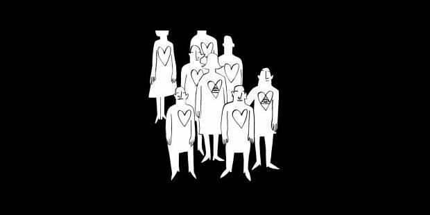 Le double mystère du secret maçonnique - La Libre