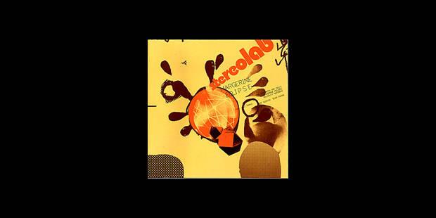 Les disques de la semaine (10/02/2004) - La Libre