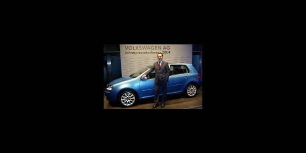 VW Forest compte sur ses atouts: flexibilité et qualité - La Libre