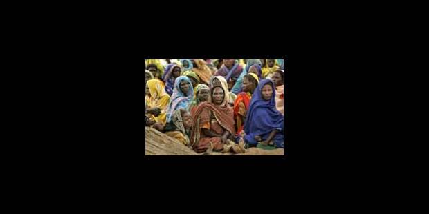 La communauté internationale au chevet du Soudan - La Libre