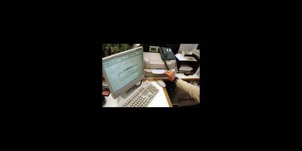 MSN Search et la guerre des moteurs - La Libre