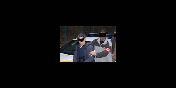 Fourniret sera extradé début janvier - La Libre