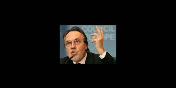 Bruxelles appelle les Etats membres à coopérer pleinement - La Libre