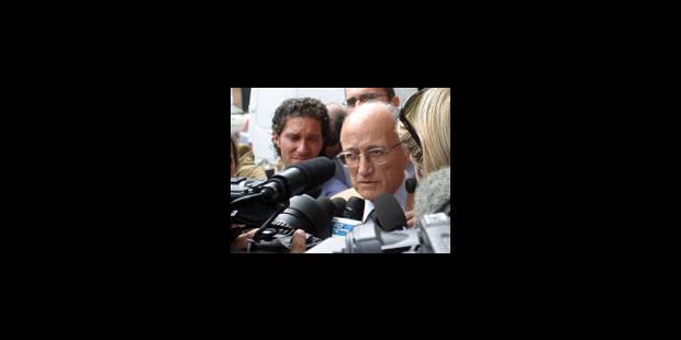 Quatre clubs italiens devant la justice - La Libre