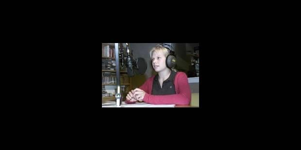 Les groupe RTL Belgique et Contact fusionnent - La Libre