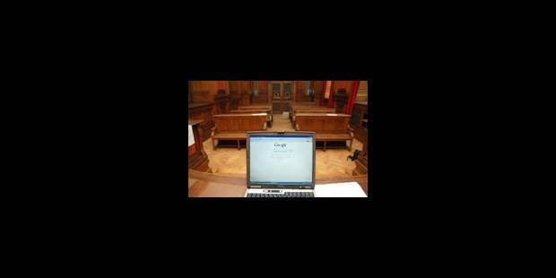 La justice rendra sa décision début 2007 - La Libre