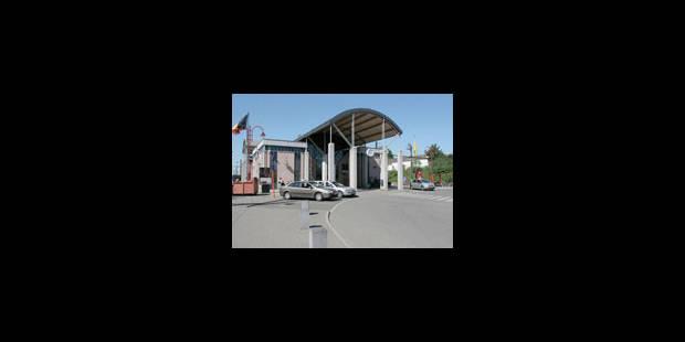 Payants ou gratuits les parkings SNCB ? - La Libre