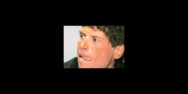 Jan Ullrich était dopé lors du Tour 1997 - La Libre