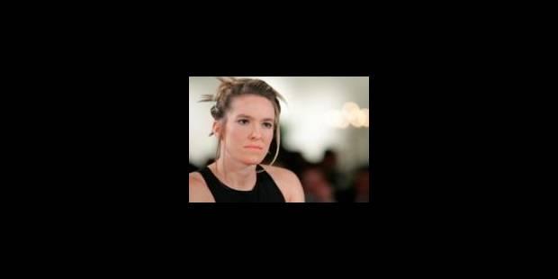 Justine Henin est disponible mais ne jouera pas - La Libre