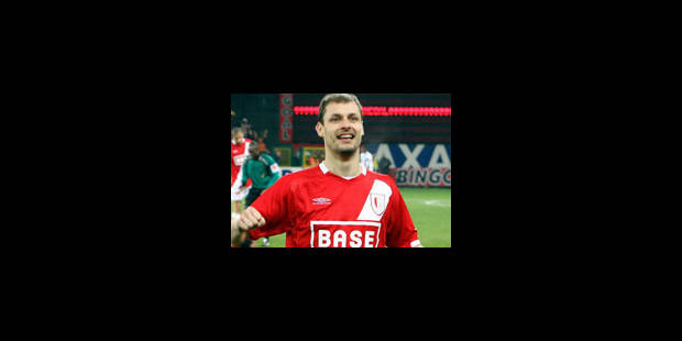 FC Bruges : la chance du champion ? - La Libre