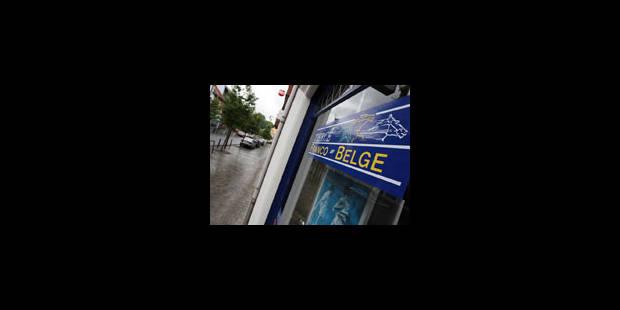 Surenchère linguistique à Overijse - La Libre