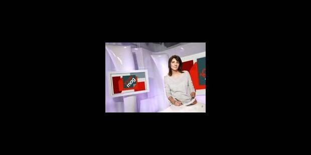 M6 veut continuer à défier TF1 - La Libre