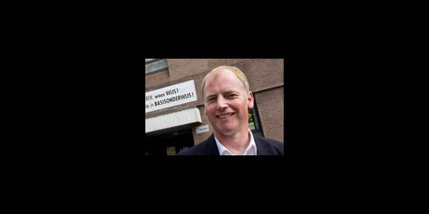 Keulen toujours pour la non-nomination des 3 bourgmestres - La Libre
