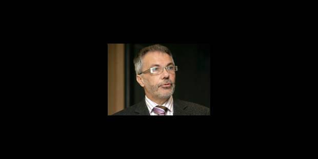 Les intermédiaires de crédit se tournent vers les assurances-vie - La Libre