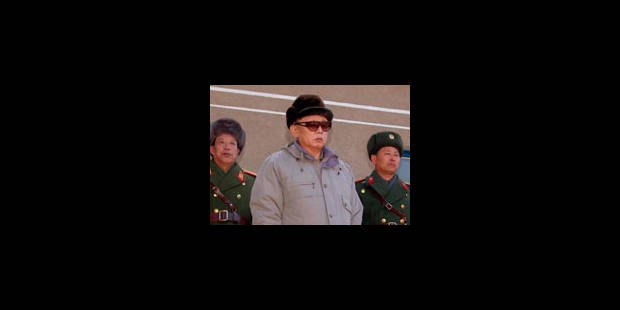 La Corée du Nord renouvelle son Parlement - La Libre