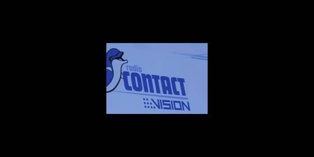Radio Contact lance une plate-forme numérique - La Libre