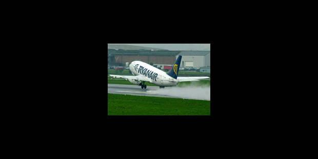 Pessimisme de Brussels Airlines - La Libre