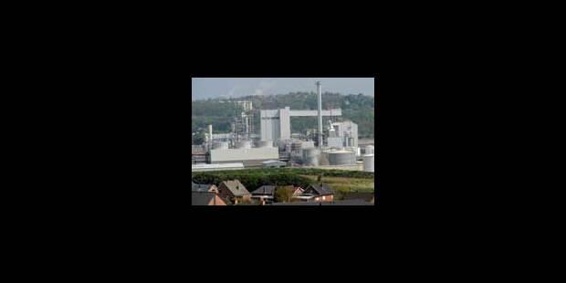 Biowanze passe à la vitesse supérieure - La Libre