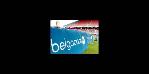 Pas de direct TV pour Anderlecht - Standard? - La Libre