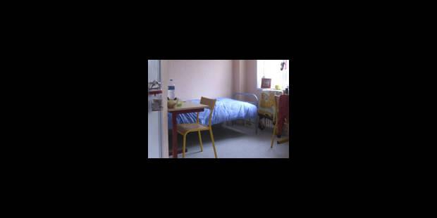 Abus sexuels aussi dans un internat de Coxyde - La Libre