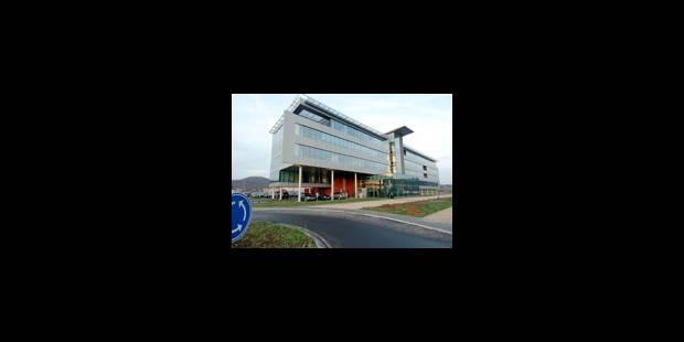 ArcelorMittal: Craintes de départ des constructeurs automobiles - La Libre