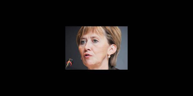 Inspection scolaire: Simonet propose un recours devant la Cour constitutionnelle - La Libre