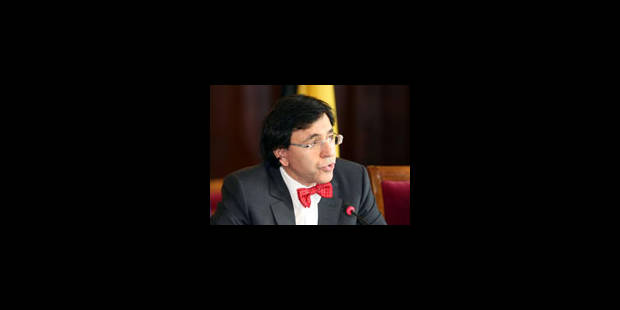 Le PS exige une enquête du Comité P - La Libre