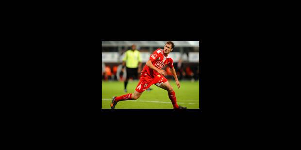Le prochain Standard - Anderlecht se jouera à 13h00 - La Libre