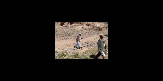 Le doute subsiste sur la mort du chef militaire d'Al-Qaïda au Yémen - La Libre