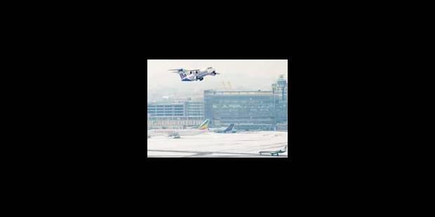 """Brussels Airlines: """"Analyse simpliste et erronée du jugement"""" - La Libre"""