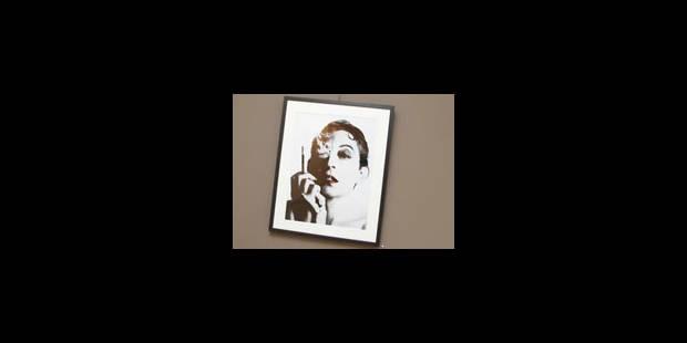 10 ans de passion pour la photographie - La Libre
