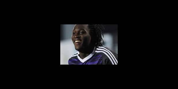 Ouverture: Anderlecht reçoit Eupen le 31 juillet - La Libre