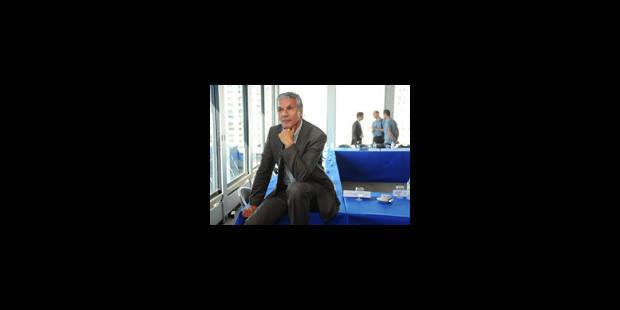 Le CSA français attentif aux dérives télévisées - La Libre