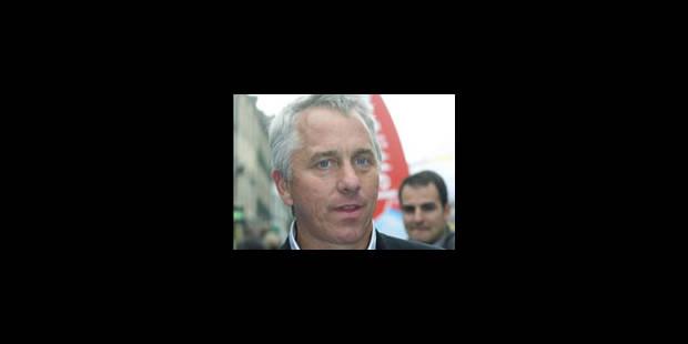 LeMond cité à témoigner devant un grand jury - La Libre