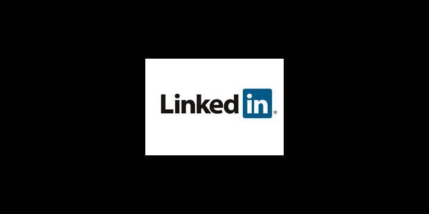 Les entreprises belges sont à la traîne sur les réseaux sociaux - La Libre