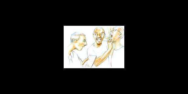 Prime de coottation et dérives - La Libre
