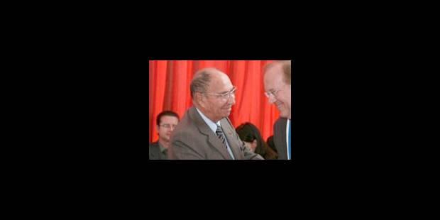 Serge Dassault renonce au rachat du Parisien - La Libre