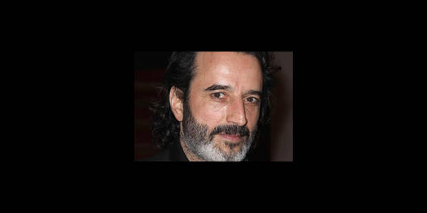 Bruno Todeschini : du foot au cinéma d'auteur, en passant par les Amandiers - La Libre
