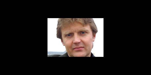 Litvinenko: Moscou avait repéré les assassins mais Londres l'a dissuadé d'agir - La Libre