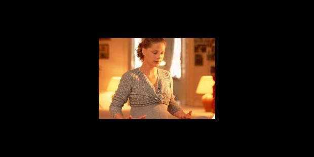 Dans quelle mesure le stress est-il nuisible à la grossesse ? - La Libre