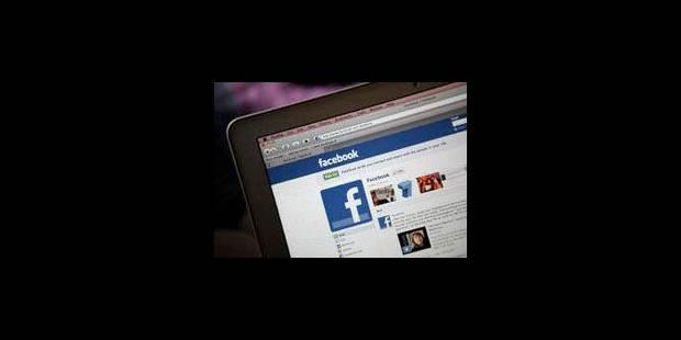 Facebook est-il dangereux pour les jeunes ? - La Libre