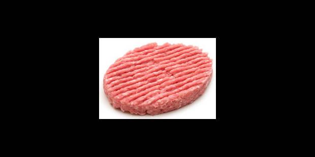 Bactérie Eceh : l'Afsca a démenti que la viande provenait de Belgique - La Libre